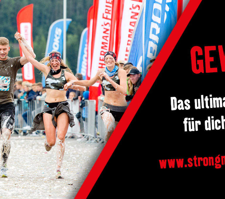 2017-ff-strongmanrun-fb-header-final