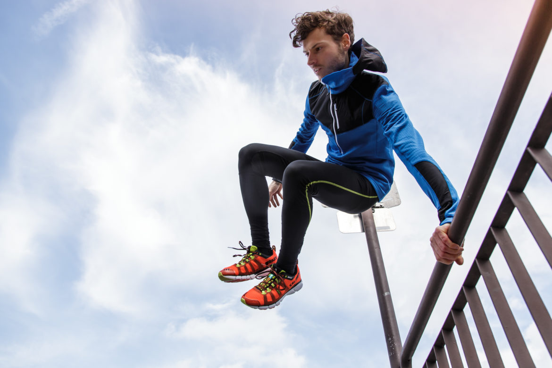 2017-sportalpen-athlet-lukas-street-460