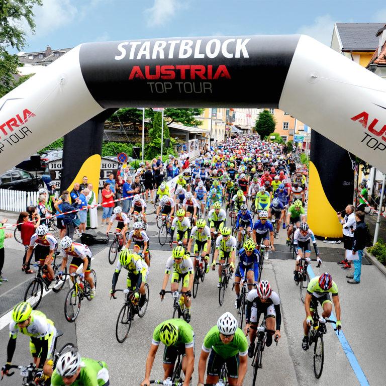 Mondsee-Radmarathon-2017