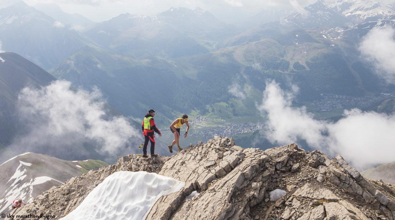 berglauf-sky-marathon