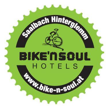 bike-n-soul-logo