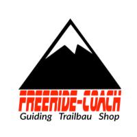 freeridecoach