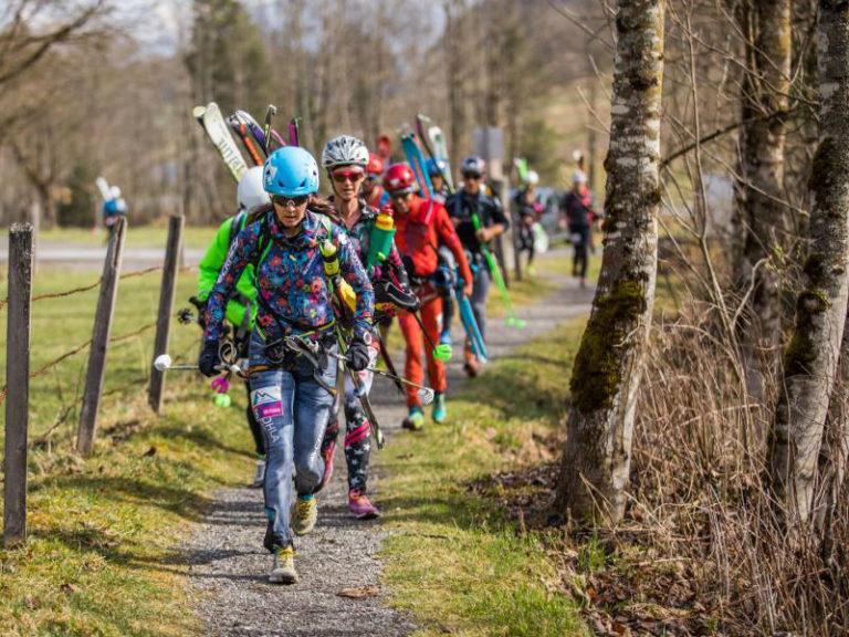kitzsteinhorn extreme 2017