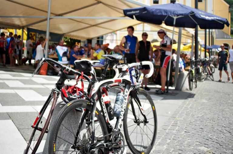 5-Seen-Radmarathon-Mondsee-2017