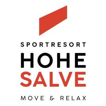 sportresort-hohe-salve