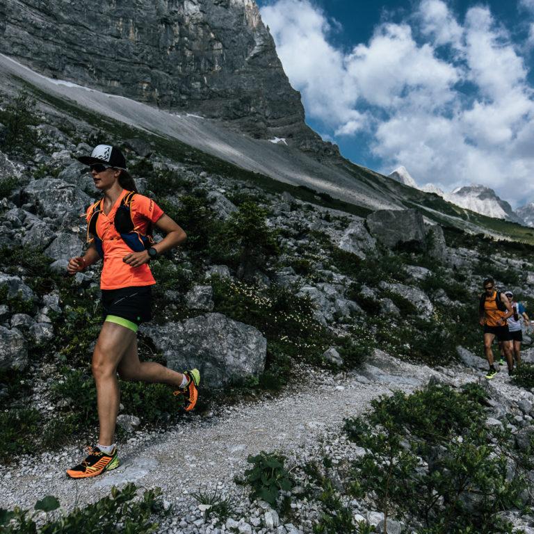 2017-06-24-trailrunningcamp-karwendelmarsch-anna-laliderer