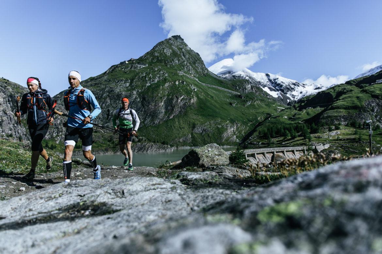 2017-06-30-Trailrunningcamp-Kaprun-staumauer-glocknerhaus