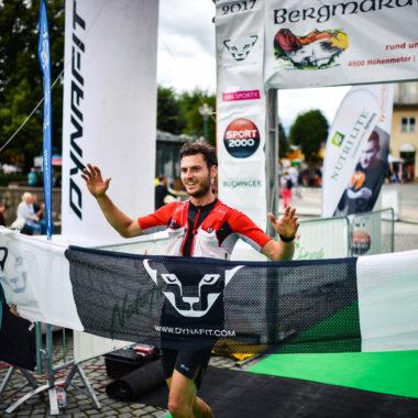 Traunsee Bergmarathon