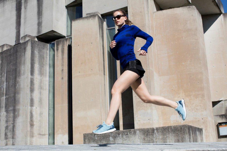 170410_adidas_Motiv_03_Women_0418_