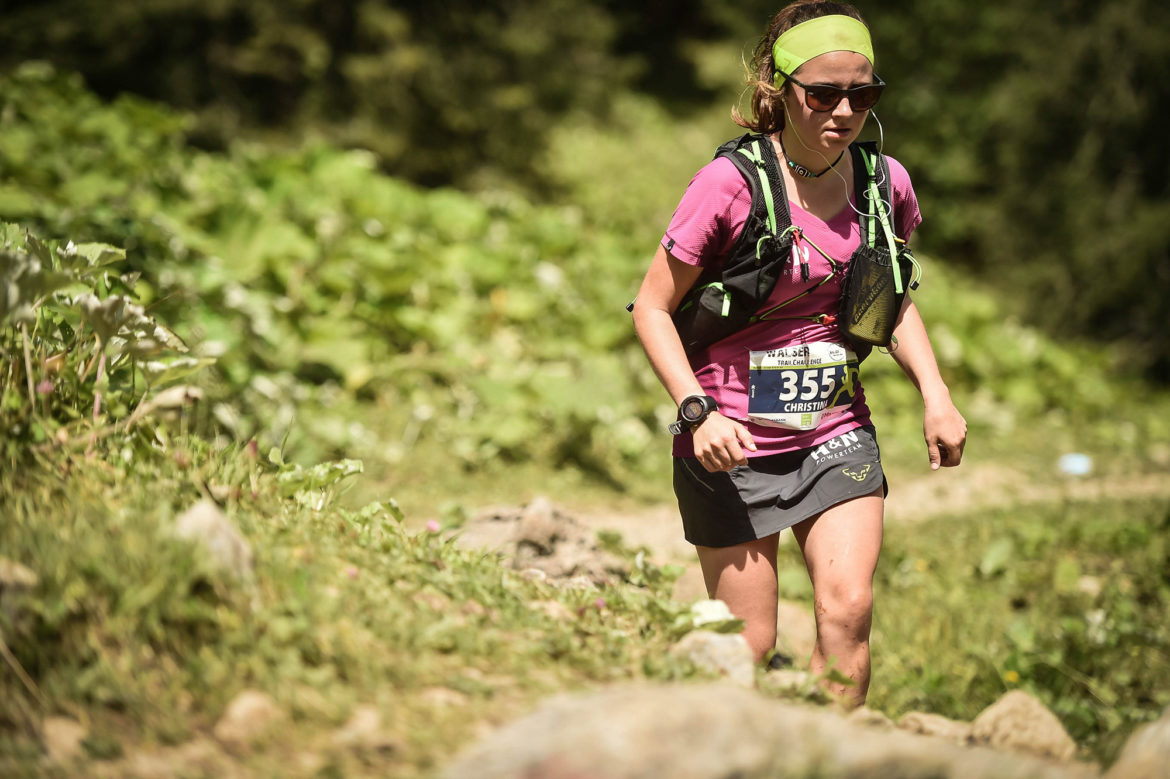 Christina-Walser-Ultra-Trail