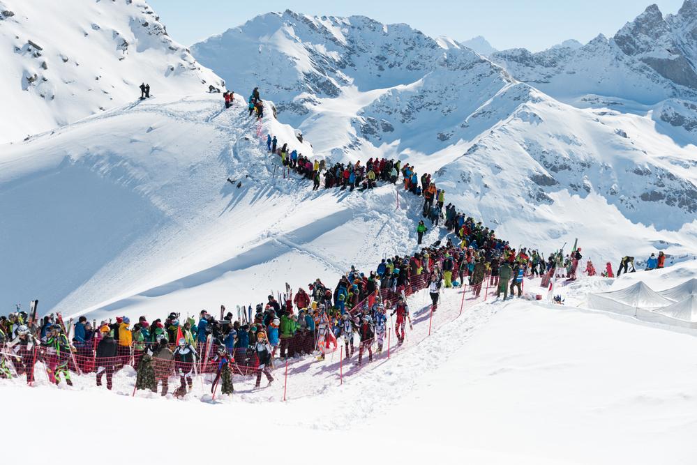 Patrouille-des-Glaciers_Juerg_Kaufmann_PDG_14_02910