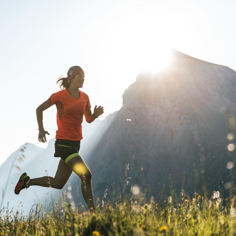 armbewegung-trailrunning