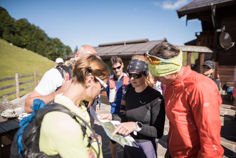2017-09-17-Trailrunningcamp-Kufsteinerland-2487