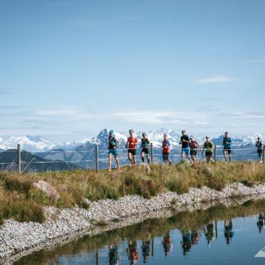 trailrunningcamp hohe salve