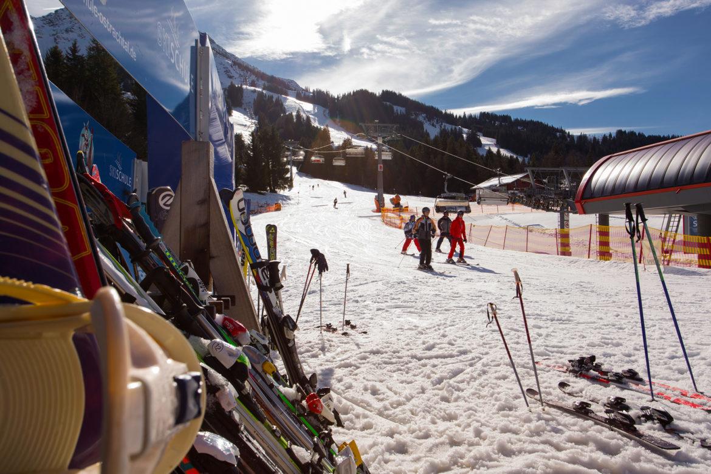 skifahren oberjoch allgäu