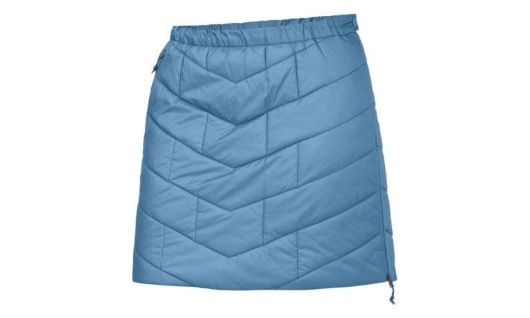 Fanes TW Skirt W
