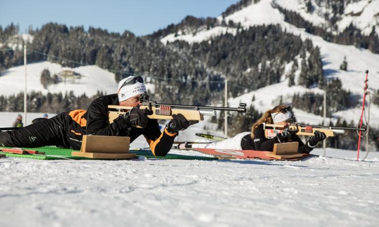 2017-01-24-Reportage-Kitzbueheler-Alpen-31