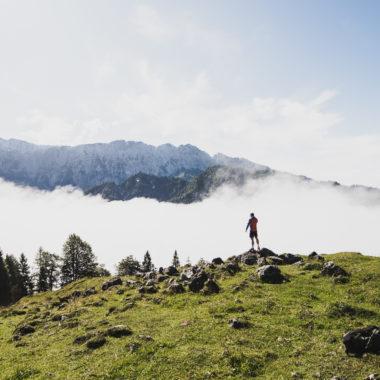trailrunning kufsteinerland