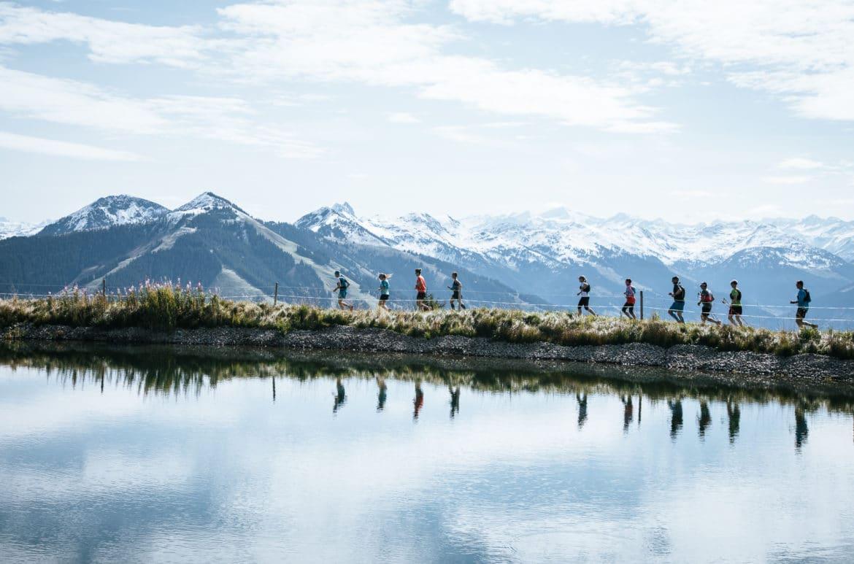 trailrunningcamp hohe salve 2017