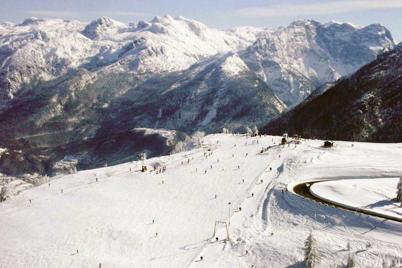 skifahren rossfeld oberbayern