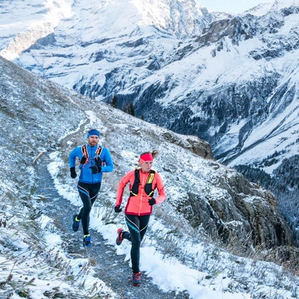 Alpine-Running-Herren-klein