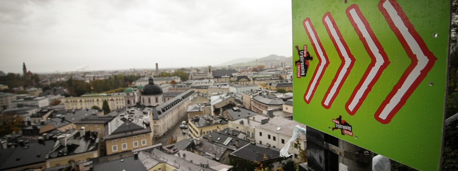 Ausblick-Salzburg