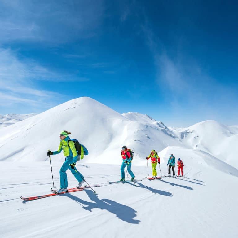 Skitouren-Kollektion-Werbung-Dynafit-klein