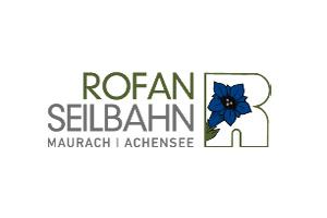 rofan seilbahn