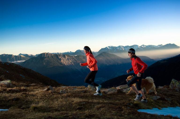 trailrunning pitztal