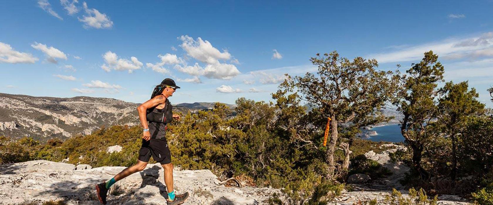 Markus-im-Rennen,-Foto-Luca-Sgualdini