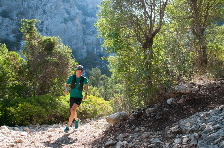 Meex-Trailrunning-Sardinien