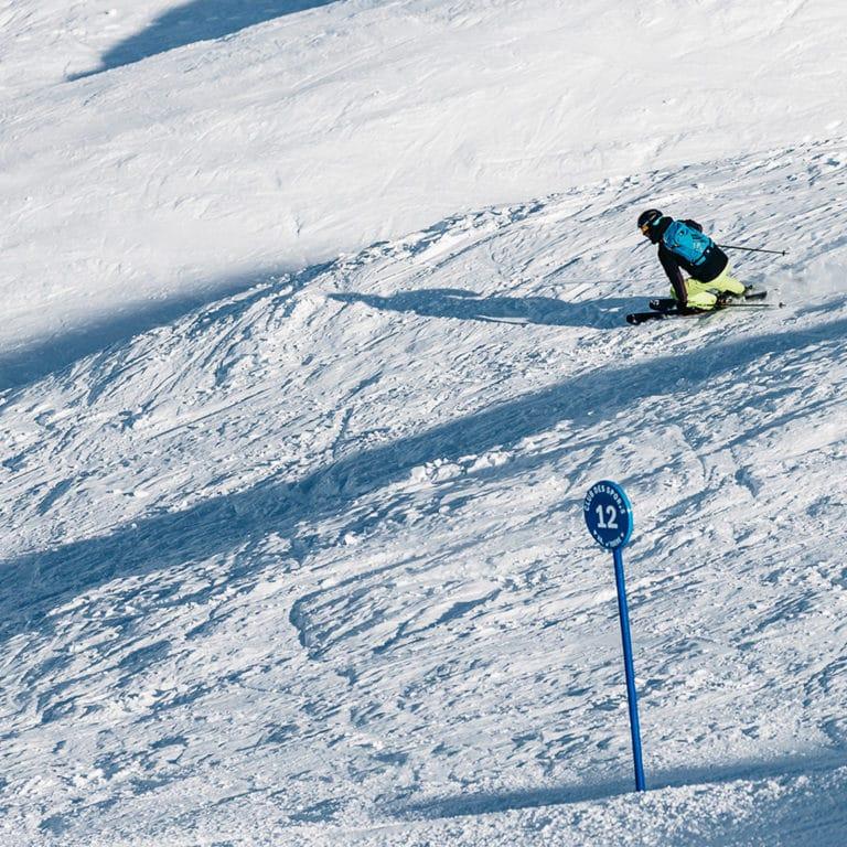 Salomon-XDR-Ski-Allround