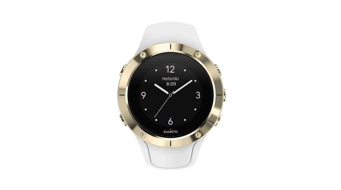 Suunto-Trainer-Wrist-HR-Gold