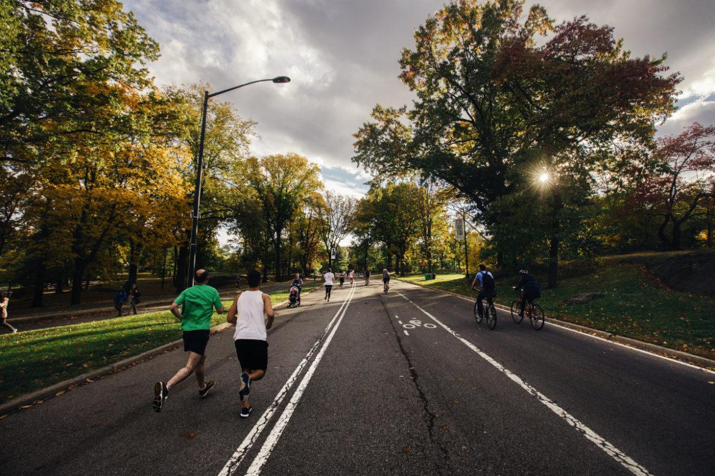 Trainingsziel Halbmarathon Tipps plan