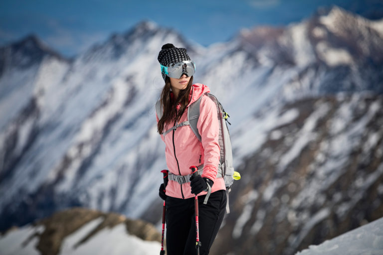 adidas-sport-eyewear-progressor-splite-skitourenbrille