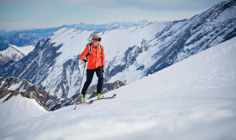 skitourengehen-brille