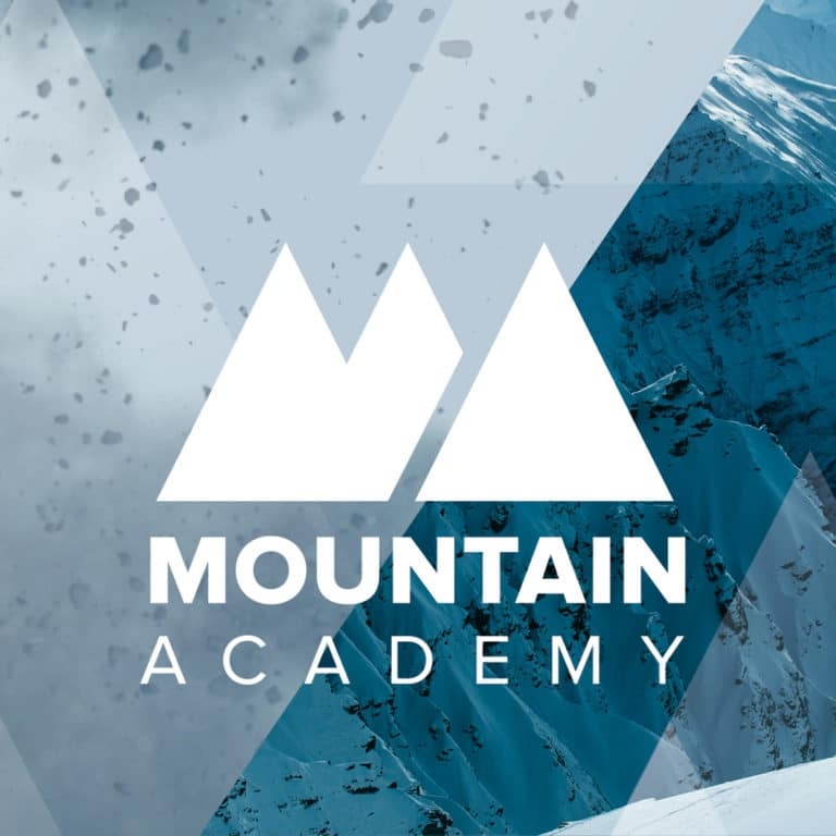 Atomic-Mountain-Academy-Header