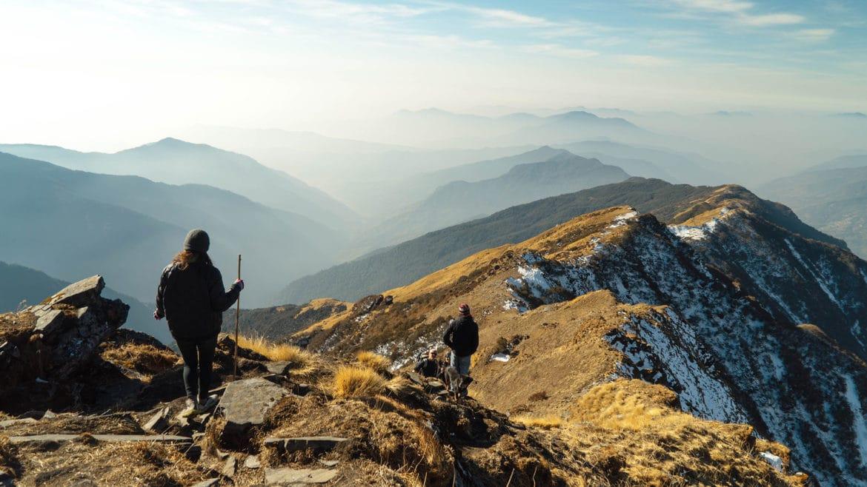 bergwetter-guide