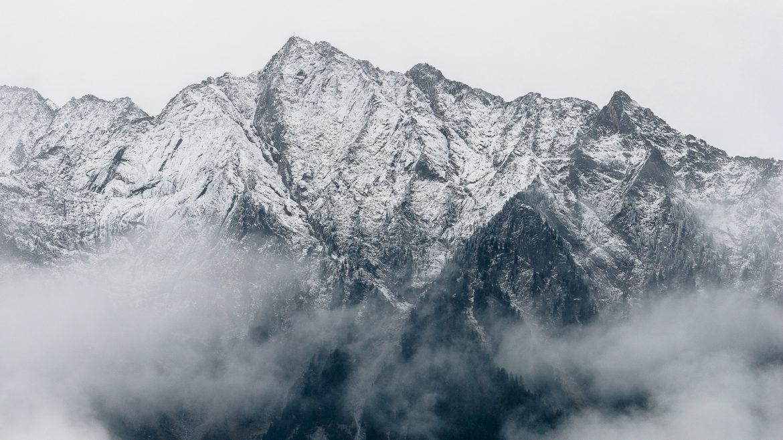bergwetter-nebel