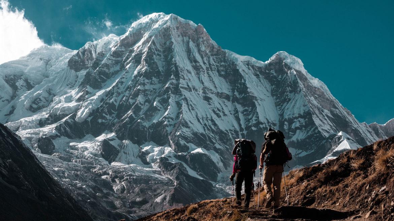 wandern-bergwetter