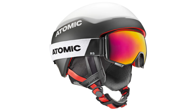 Atomic-Count-Helm-2