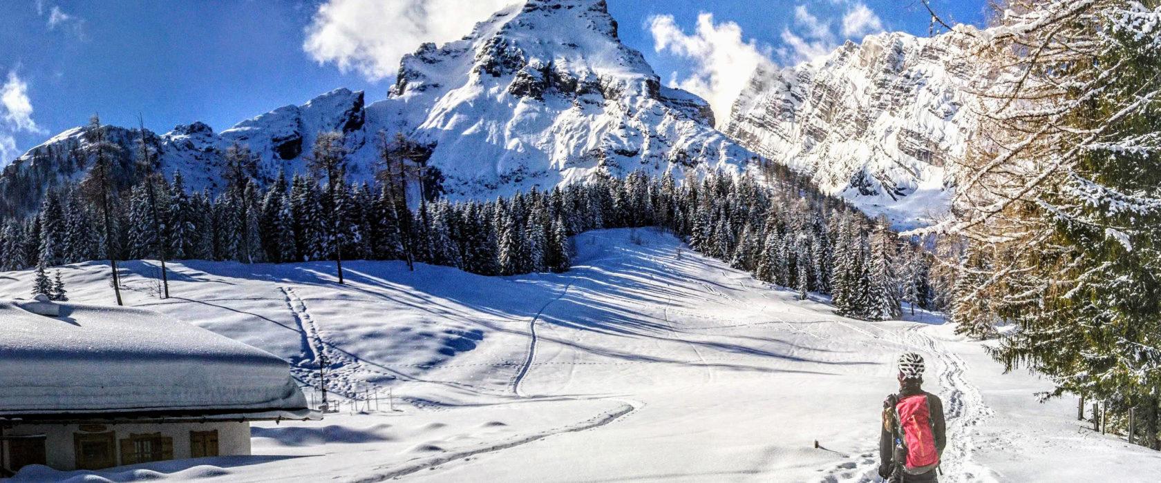 lukas skitour ausdauertraining
