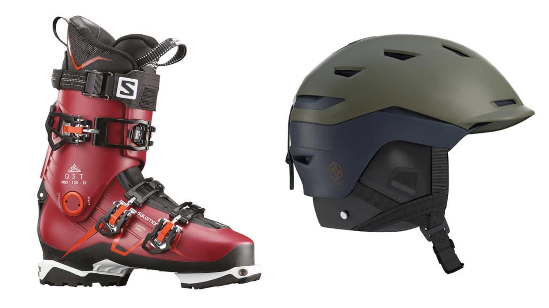 QST-Skischuh-&-Helm