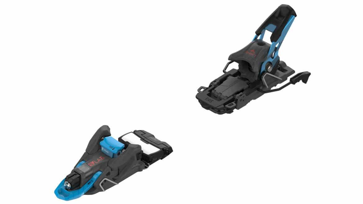 Salomon-Shift-Bindung-Freeride