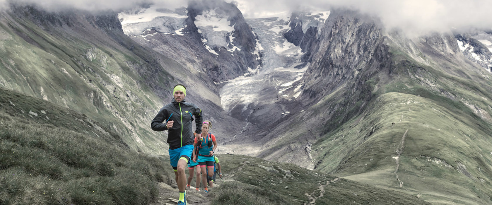 alpine-running-kollektion-dynafit