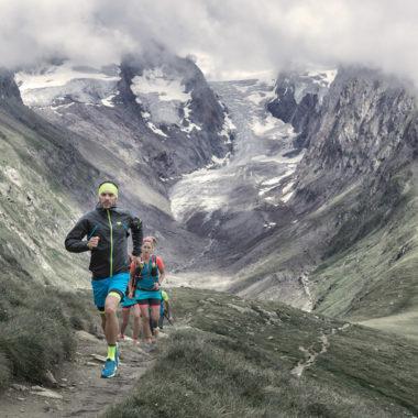 alpine-running-kollektion-dynafit