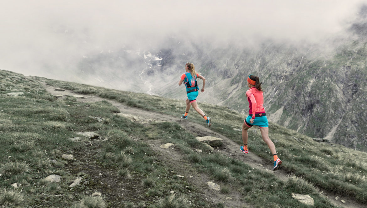 alpine-running-women