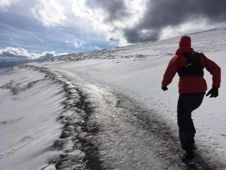 lukas-training-vorbereitung-gletscher