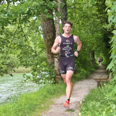 wolfgangsee challenge