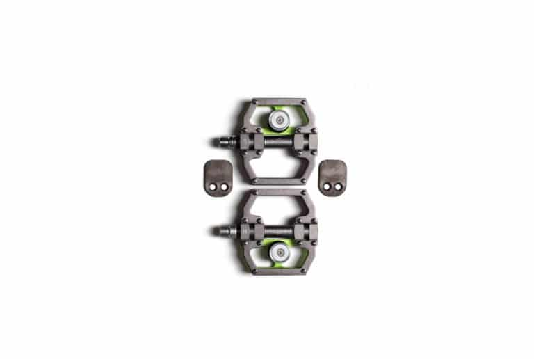 magnetisches-pedal-MTB-magped